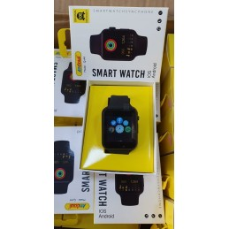 SMARTWATCH OROLOGIO Android...