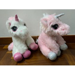 Peluches Morbidoso Unicorno...